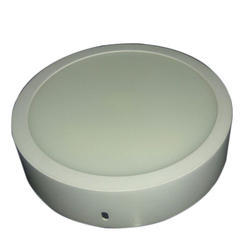 LED Surface Ceiling Panel Light
