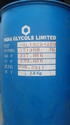 Poly Ethylene Glycol 200
