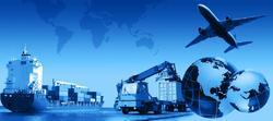 Cargo Transportation Services, Is It Mobile Access: Mobile Access