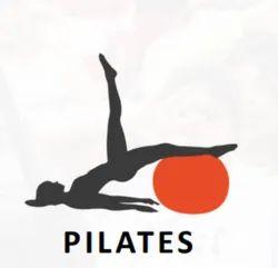Pilates Service