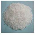 Chloro Acetic Acid