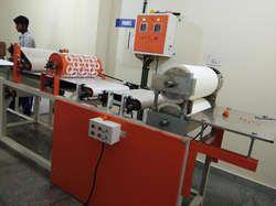 Thattai Muruku Making Machine
