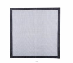 Velcro Mosquito Net