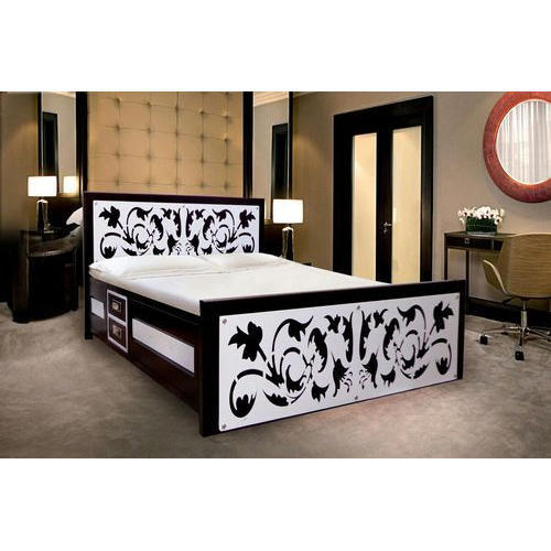 Somnath Furniture Valsad Retailer of Box Beds and Plywood Wardrobes. Bedroom Box   creatopliste com