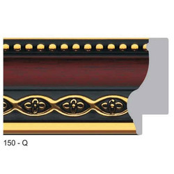 150-Q Series Photo Frame Molding