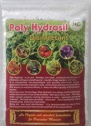 Poly Hydrosil Organic Fungicides, 50g