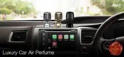 Air Pro Car Perfume Fregrance Mic Man Airpro
