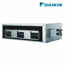 Ductable AC Air Conditioner  Split FDR65ERV16