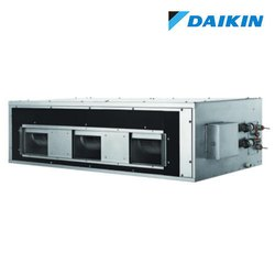FDR65ERV16 Ductable Split AC
