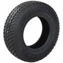 Jk Tubeless Car Tyre