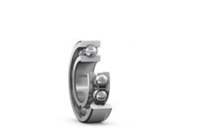 Deep Groove Ball Bearings With Filling Slots Double Row Deep Groove Ball Bearings Wholesale Distributor From New Delhi