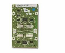 SIEMENS DBSAP S30807-Q6722-X For HIPATH 3800