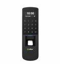V-Ax27 Biomax Professional Access Control System