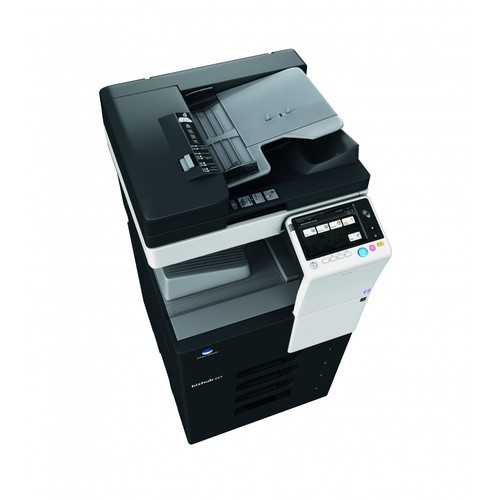 download konica minolta 367 drivers