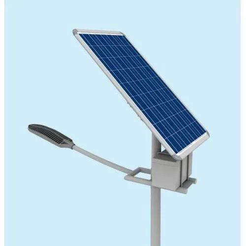 Solar Home Appliances Solar Panel Street Light Wholesale