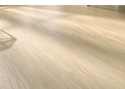 A5 Faus Syncro Laminated Flooring
