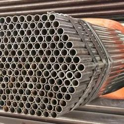 Inconel X-750 Pipes