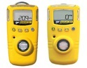 BW Technologies Hydrocarbon Toxic Gas Detector