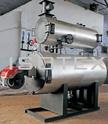 Oil & Gas Fired Steam Generator Under SIB-R