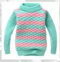 Vardhman Childrenwear Sweaters Thread