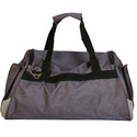 Grey Color Pacsun Duffel Bag