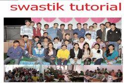 NEET  Coaching Class Indore