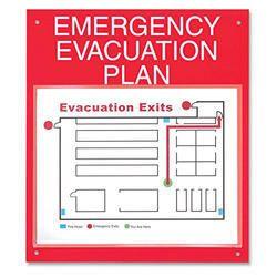 Evacuation plan emergency evacuation plan manufacturers suppliers emergency evacuation plan sciox Image collections