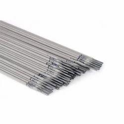 Nickel Alloy Welding Electrodes