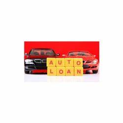 Auto Car Loan Services