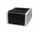 A6 Digital Color Printer