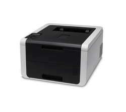 Xerox B1025 Multifunction Printer At Rs 75000 Piece