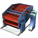 Vibratory Screen Separator