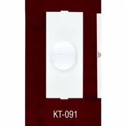 K-Tone Mini Dimmer