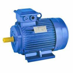 Kirloskar Electric Motor, 380/660v