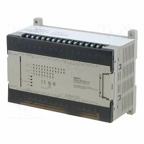 Programmable Logic Controller PLC - Mitsubishi PLC Wholesale Trader on