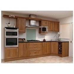 designs of small modular kitchen. Designer Modular Kitchen Kitchens in Vellore  Tamil Nadu Small