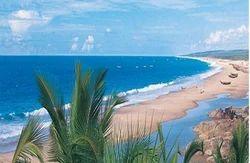 Tour To Kerala Beaches