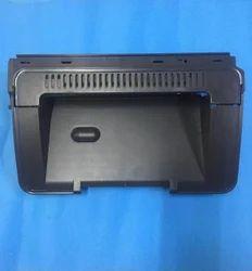 HP P1007 WINDOWS 10 DRIVERS