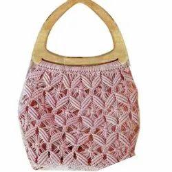 Hand Work Hobo bag Ladies Stylish Purse