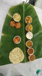 Sri kamathchi catering