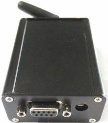 SIM800 GSM GPRS Modem