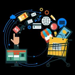 PHP Ecommerce Solutions, 15 Days