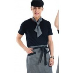 Service Uniform Catering Uniform