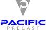 Pacific Precast