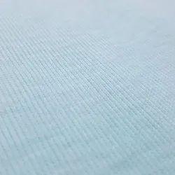 Interlock Semi Cotton Fabric