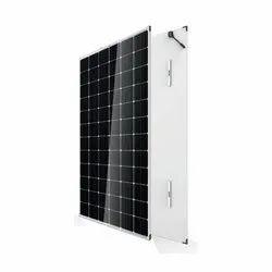 Duomax Plus 72 Cell Monocrystalline Solar Module