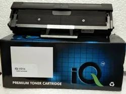 IQ-101 SAMSUNG COMPATIBLE TONER CARTRIDGE