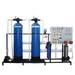 RO Water Purifier Maintenance Services