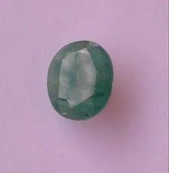 Natural Emerald 7.95 Carat