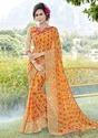 Andri Silk -3 Saree